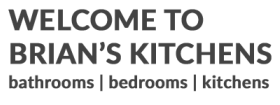 Kitchens Fordingbridge | Brian's Kitchens
