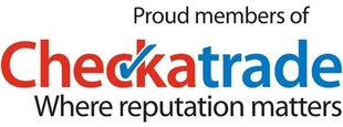 Brian's Kitchens Checkatrade